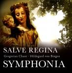 salveregina2 147x150 CD och Skrifter