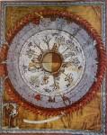 IMG 2072 119x150 Kalendarium